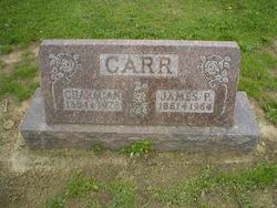 Mrs. Charmian Carr