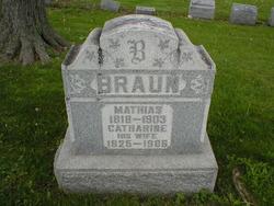 Mathias Braun