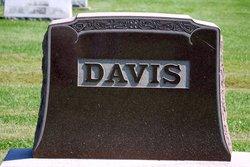 Robert V. Davis