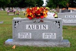 Joseph R. Joe Aubin