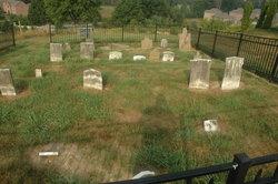 Blackmore Cemetery
