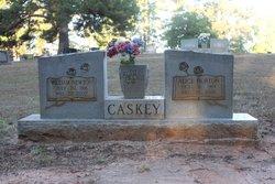 William Newton <i>[W.N.]</i> Caskey