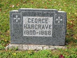 George Hargrave