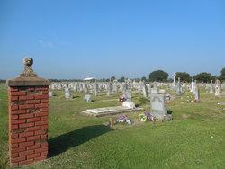 Frydek Catholic Cemetery