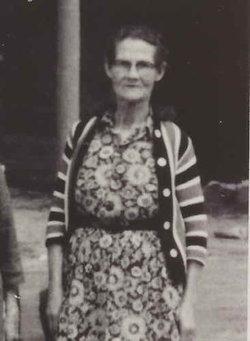 Mary E. Broxson