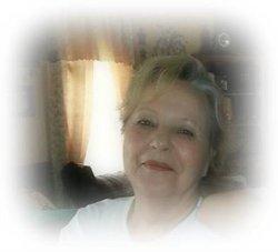 Deanna P. Caines