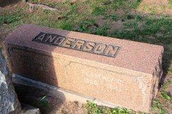 Adelbert H. Anderson