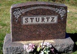 Goldie Elizabeth <i>Troutman</i> Sturtz