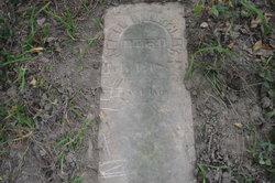 James F. Northway
