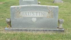 Acquilla <i>Settle</i> Austin