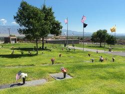 Vista Verde Memorial Park