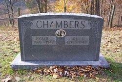 Joseph Jay Chambers