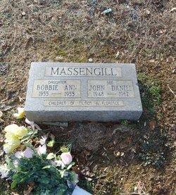 Bobbie Ann Massengill