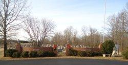 Unity Cemetery