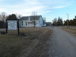 Old Auxvasse Presbyterian Church Cemetery