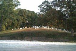 Neelyville Cemetery