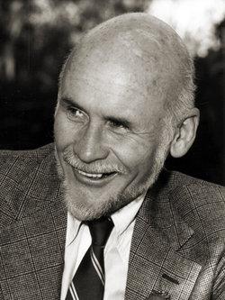 Edwin Everon Ted Flath