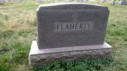 Thomas Flaherty