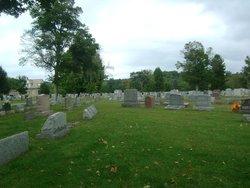 East Avenue Cemetery