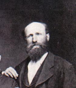 John Paul Loder