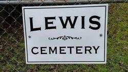 Milam Lewis