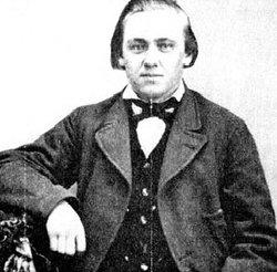 Wilhelm Persohn