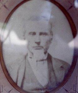 Andrew Dragoo