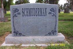 Rhodora <i>Schmederman</i> Laning
