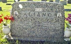 Giuseppine Aliano