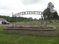 Swanton Cemetery