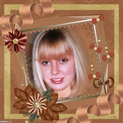 Laurel Ashley Barnett
