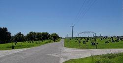Richwoods North Cemetery