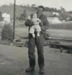 Darrell B. Bruce