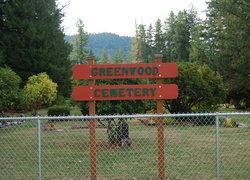 Greenwood Cemetery