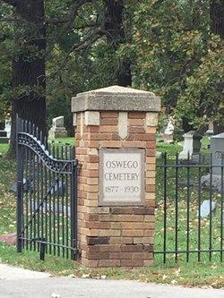 Oswego Township Cemetery