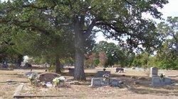 Riesel Cemetery