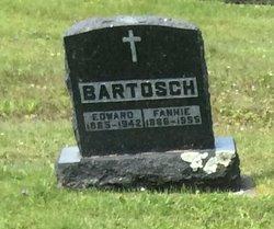 Edward Bartosch