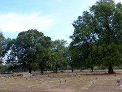 East Memorial Gardens