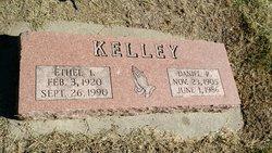 Ethel L. Kelly