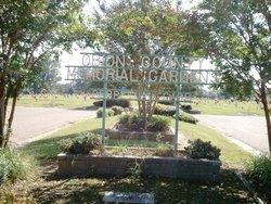Obion County Memorial Gardens