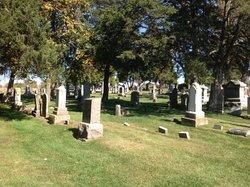 Shirland Cemetery