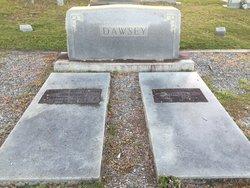James Richard Dick Dawsey