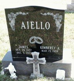 James Aiello