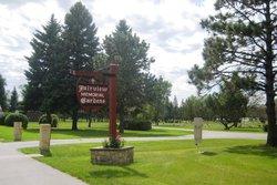Fairview Memorial Gardens