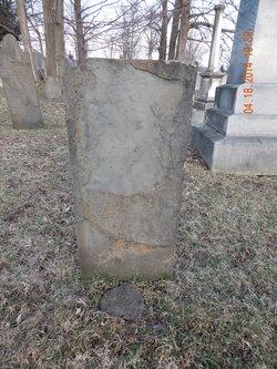 Ebenezer Hartshorn