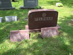 Max Feldman