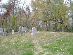 Shane Cemetery