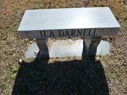 Ila Lee Darnell