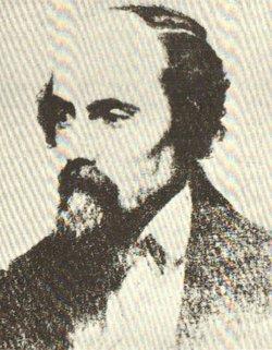 George Henry Calvert