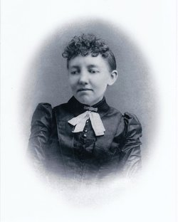 Mary Amelia Ingalls